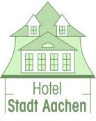 Hotel_Aachen_logo
