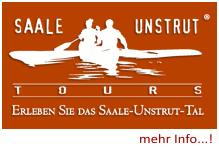 Saale_Unstrut_Tours_logo