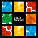 Saale_Unstrut_logo