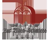 logo_alte_schmiede_klein