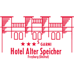 logo_alter_speicher