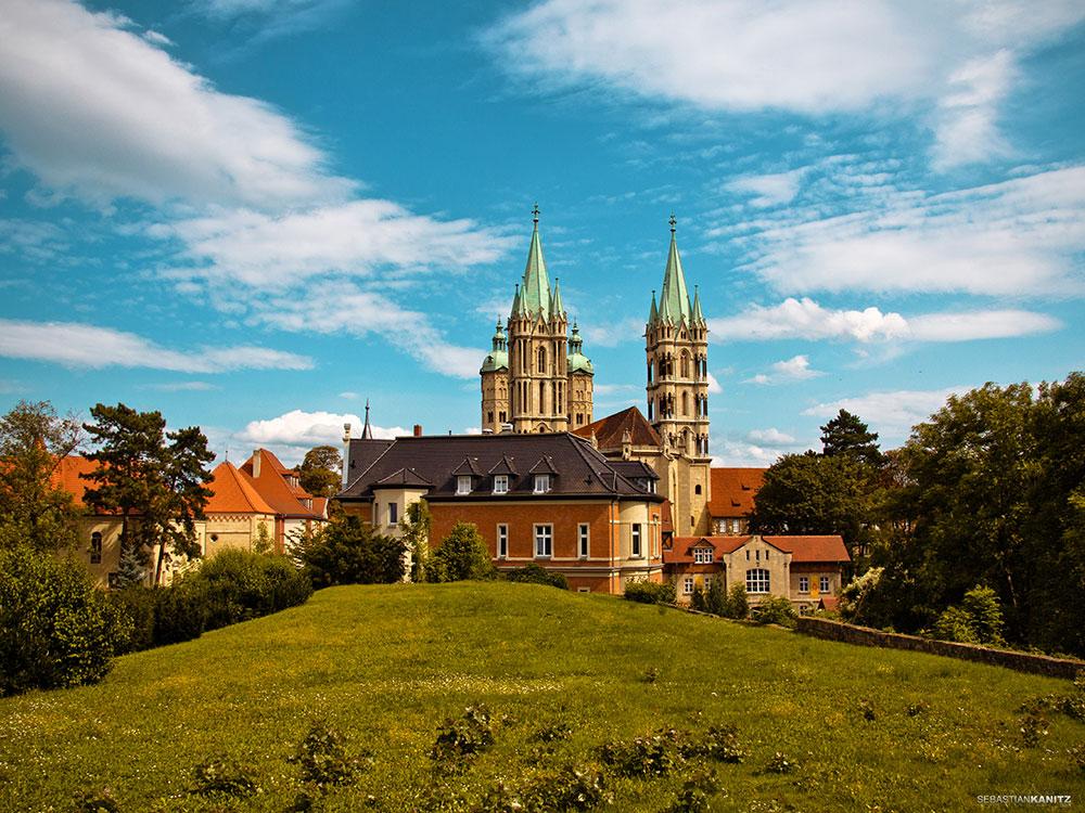 Reservierung Ck Domstadt Hotels De
