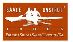 saale_unstrut_tours
