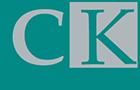 CK Domstadt Hotels